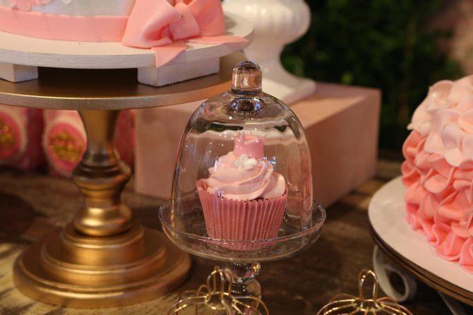 doces festa tema princesa (8)