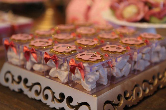 doces festa tema princesa (9)