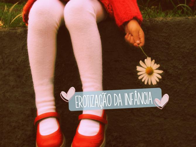 erotizacao da infancia (1)