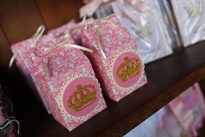 lembrancas festa princesa (3)