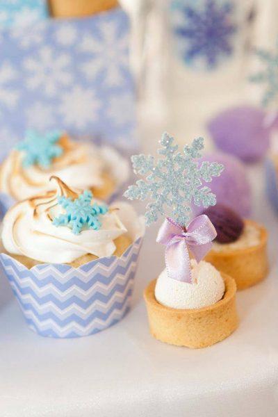 festa frozen  (4)