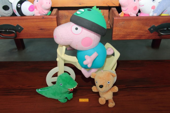 personagens peppa (1)