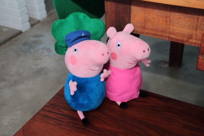 personagens peppa (2)