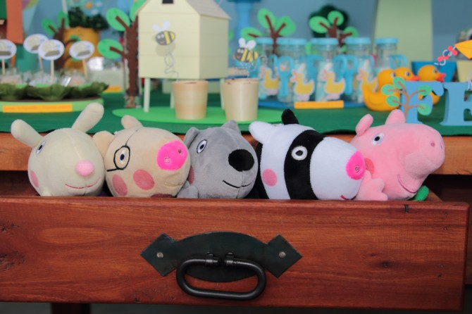 personagens peppa (3)