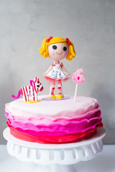 aniversario_lalaloopsy_bia (20)-1