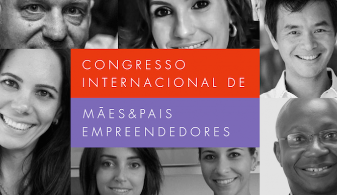 congresso conimepe