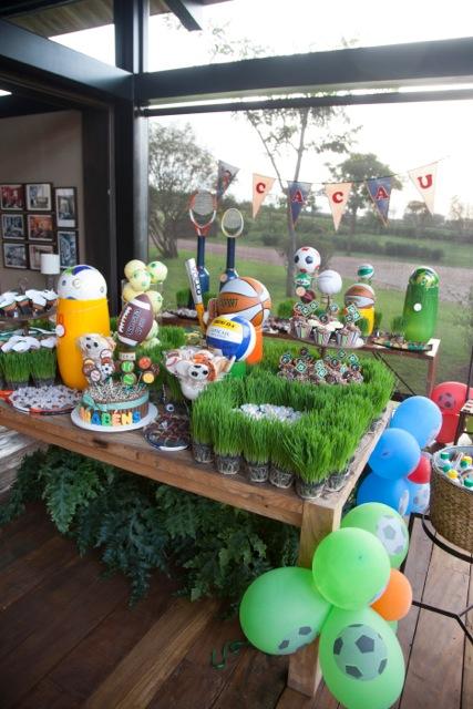 decoracao festa esporte (1)