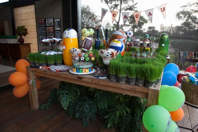 decoracao festa esporte (2)