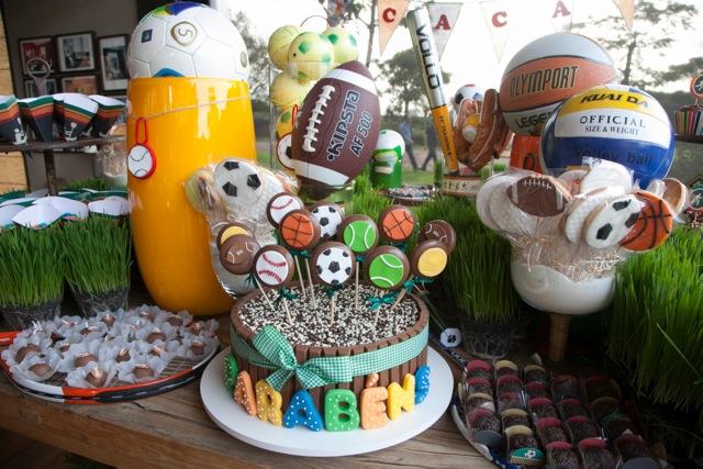 decoracao festa esporte (5)