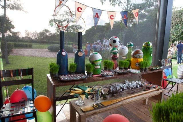 decoracao festa esporte (8)