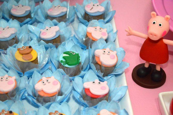 festa peppa pig (14)
