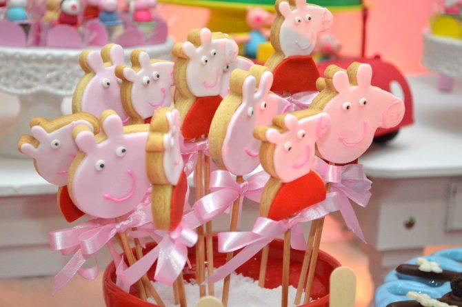 festa peppa pig (15)