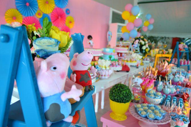 festa peppa pig (5)