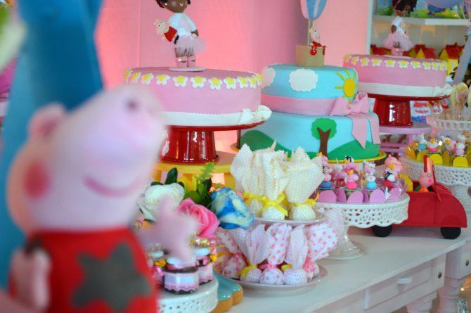 festa peppa pig (6)