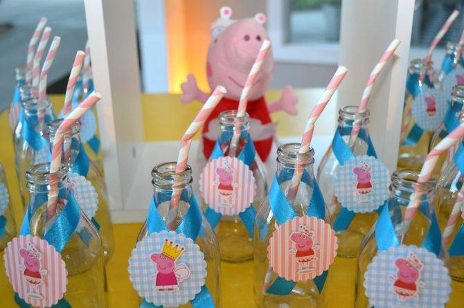 festa peppa pig (7)