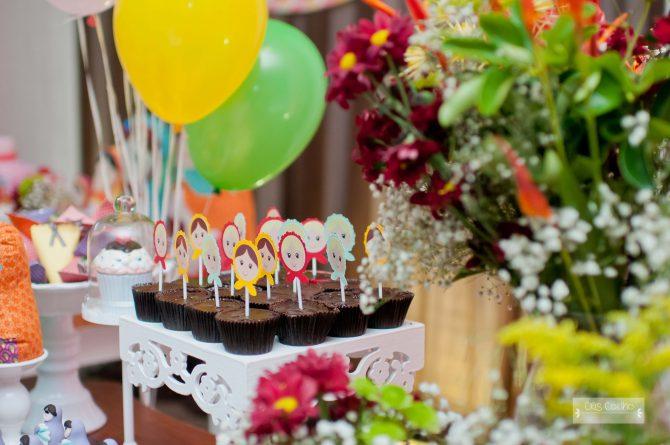 festa tema matrioska (10)