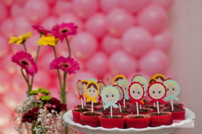 festa tema matrioska (20)