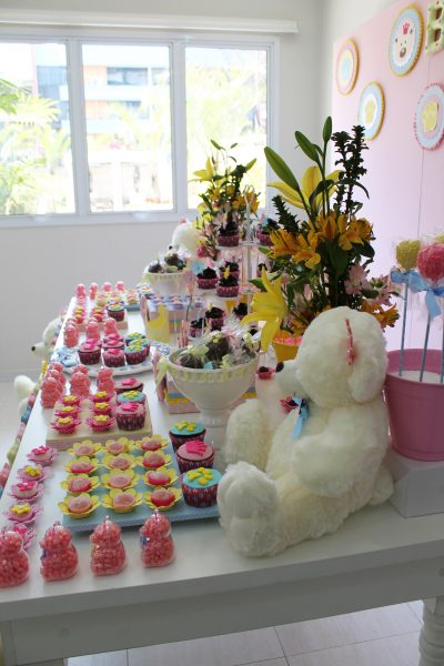 festa_ursa_princesa_scrapencanto (3)