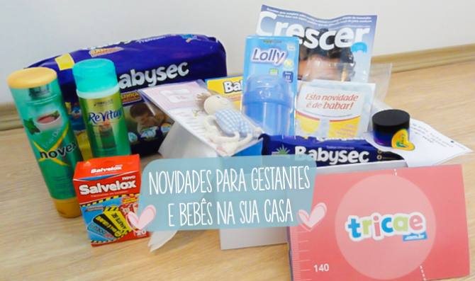 kit petitebox todo