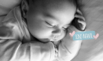 Quantas horas uma criança deve dormir por dia?