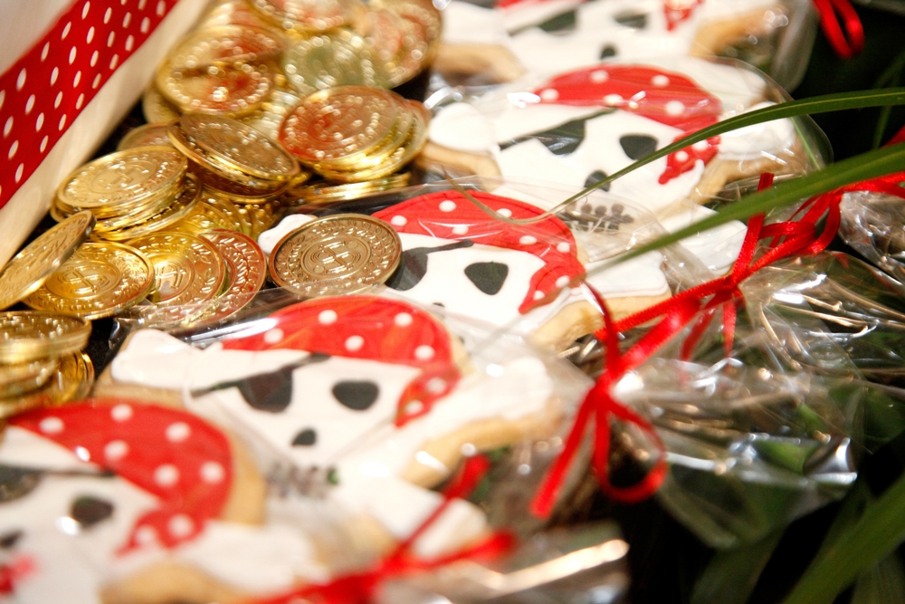 13_biscoitos