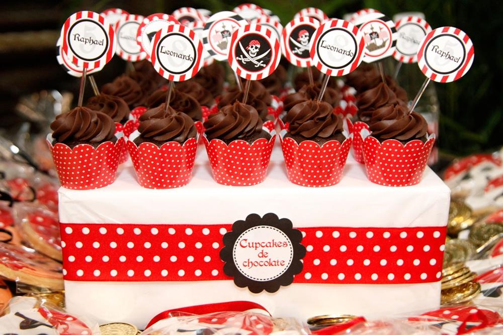 8_cupcakes