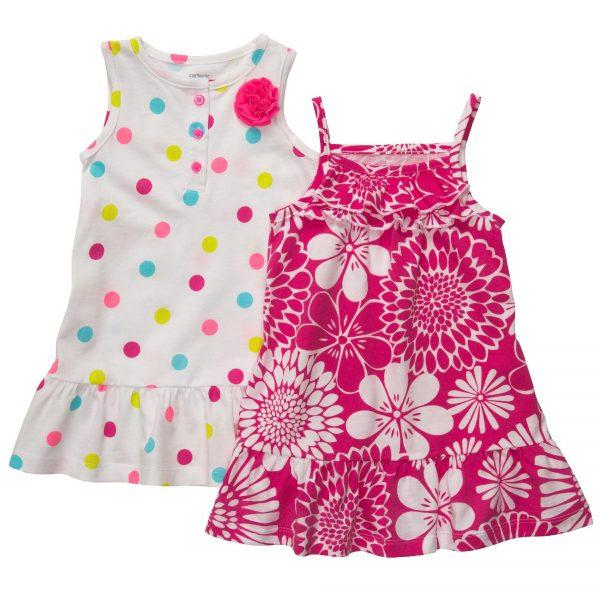 roupas de crianca