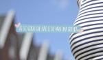 As 50 coisas que não se diz a uma grávida