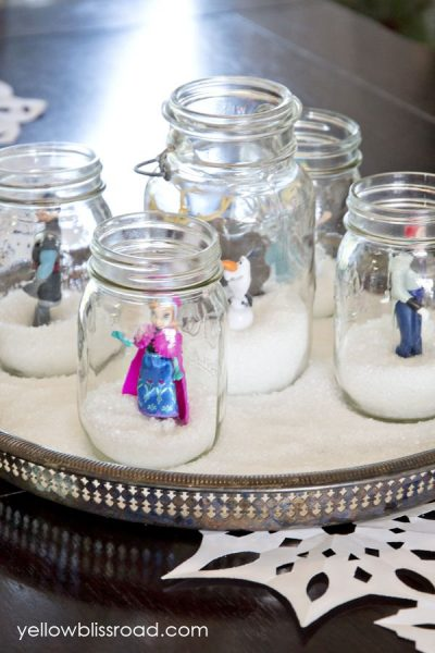 Fonte: http://www.yellowblissroad.com/winter-snow-party-inspired-disneys-frozen/