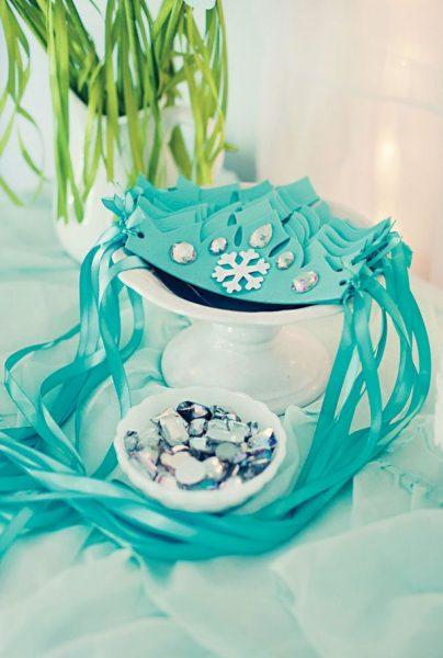 Fonte: http://blog.hwtm.com/2014/05/simple-sweet-frozen-birthday-celebration/