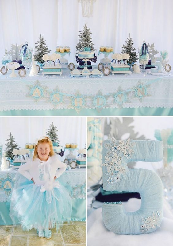 Fonte: http://blog.hwtm.com/2014/05/frozen-birthday-party/