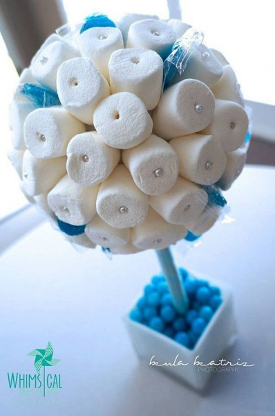 Fonte: https://www.etsy.com/listing/195221710/frozen-theme-party-decor-centerpieces?ref=cat_gallery_10&ga_search_type=all&ga_view_type=gallery