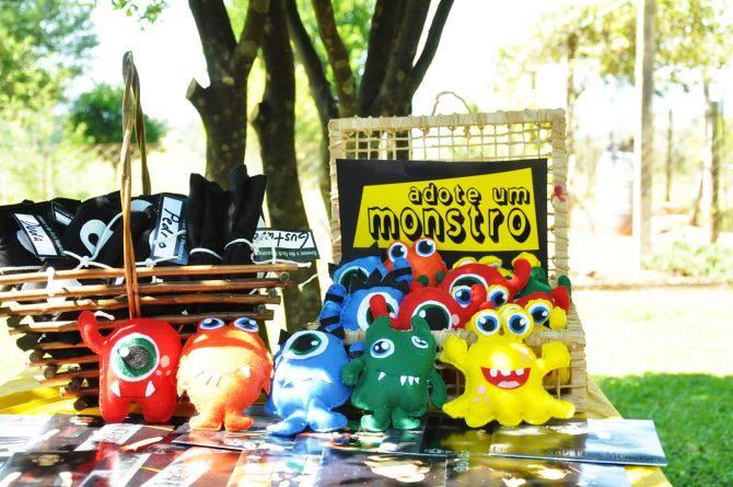 festa monstros do rock (3)