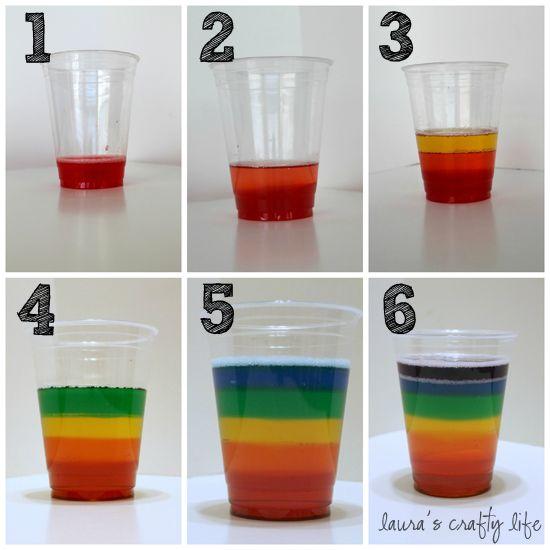 gelatina em festa infantil (13)