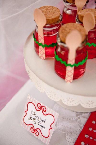gelatina em festa infantil (7)