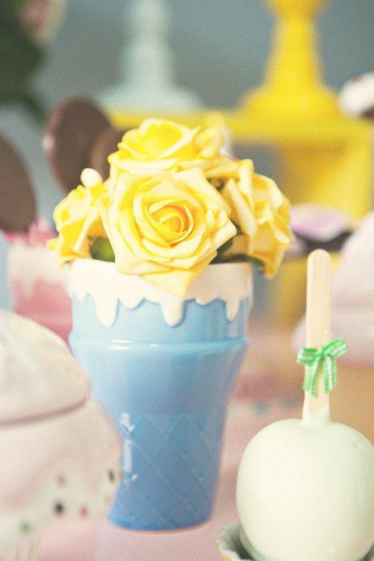 confeitaria da lili (13)