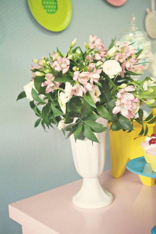 confeitaria da lili (19)