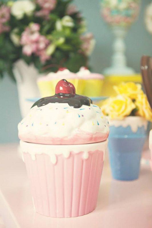 confeitaria da lili (4)