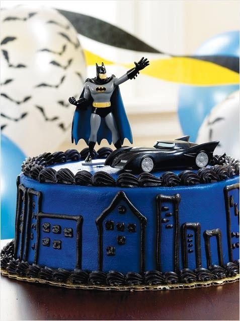 festa batman (2)