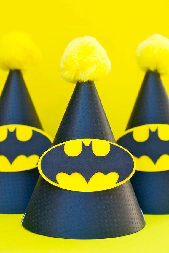 festa batman (24)