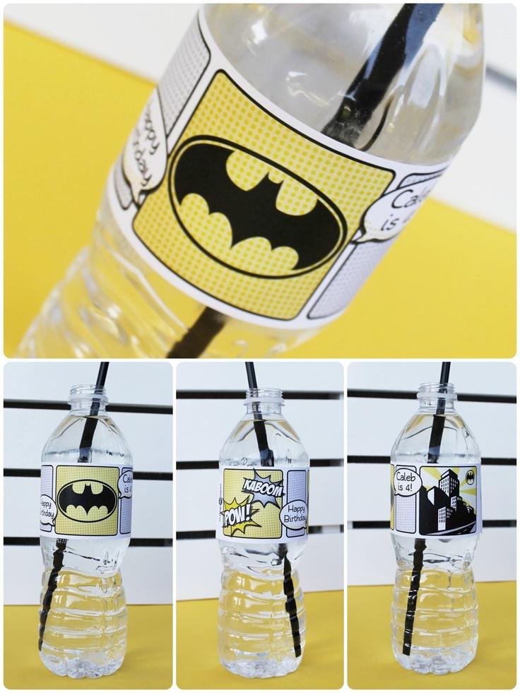 festa batman (5)