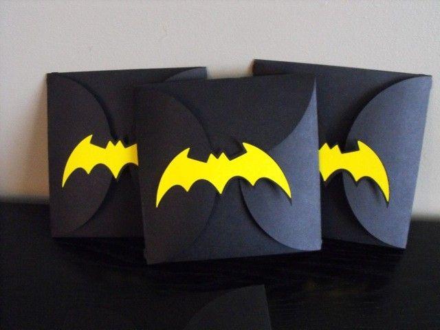 festa batman (7)
