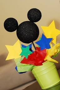 Festa a Casa do Mickey (12)