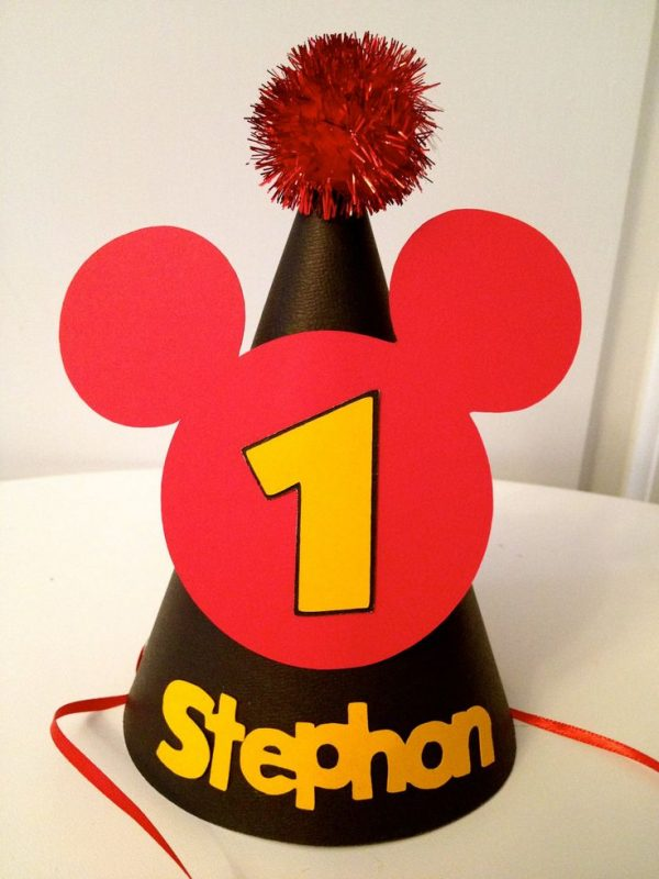 Festa a Casa do Mickey (24)