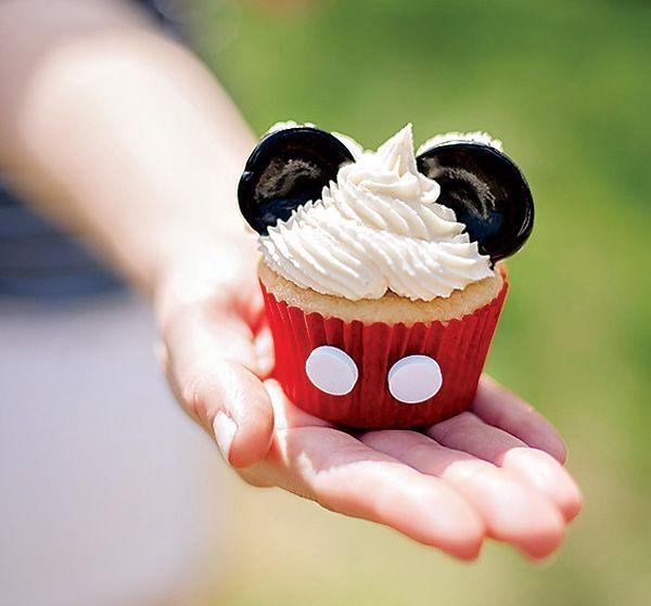 Festa a Casa do Mickey (27)