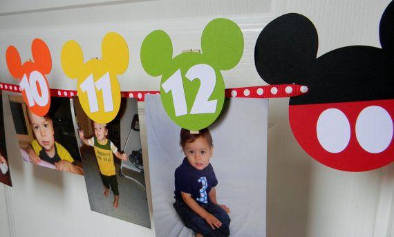 Festa a Casa do Mickey (32)