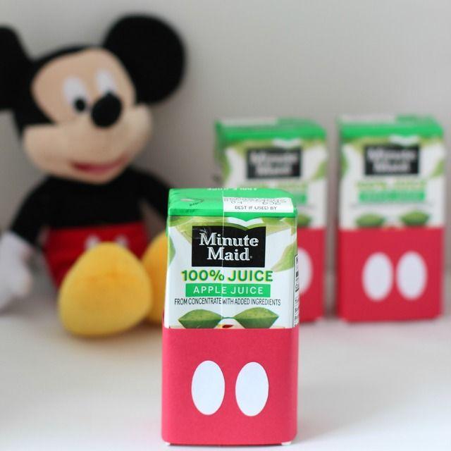 Festa a Casa do Mickey (38)