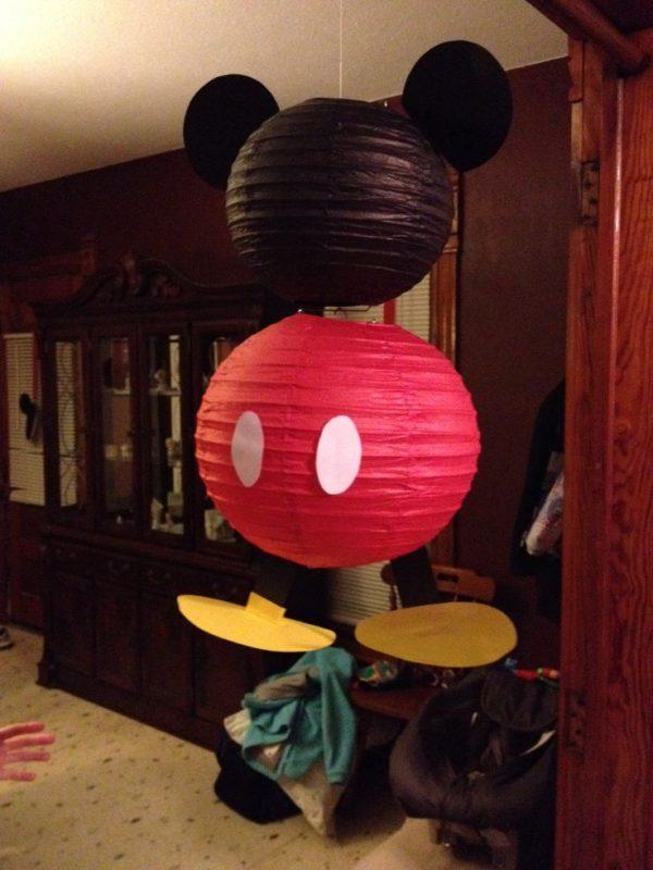 Festa a Casa do Mickey (44)
