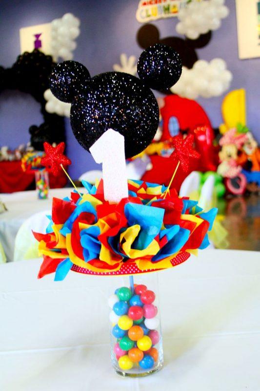 Festa a Casa do Mickey (46)