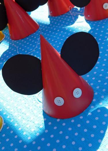 Festa a Casa do Mickey (47)
